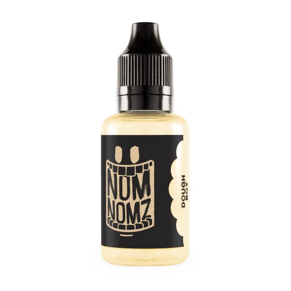 Dough Boy - 30ml - Nom Nomz