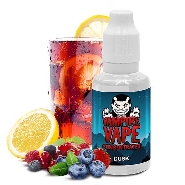 Dusk - Aroma 30 ml by Vampire Vape