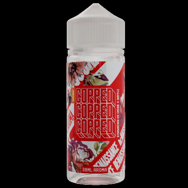 Copped - Renaissance - 30ml Aroma