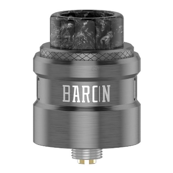 Geekvape - Baron RDA