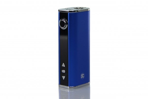 eLeaf iStick TC 40 Watt