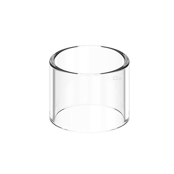 THC Artemis RDTA Ersatzglas