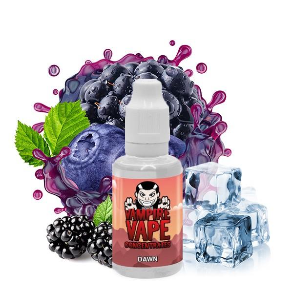 Dawn - Aroma 30 ml by Vampire Vape