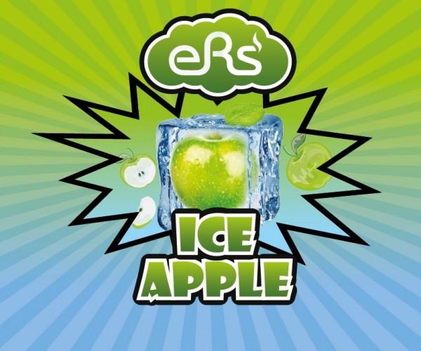 Ice Apple Aroma - ERSD