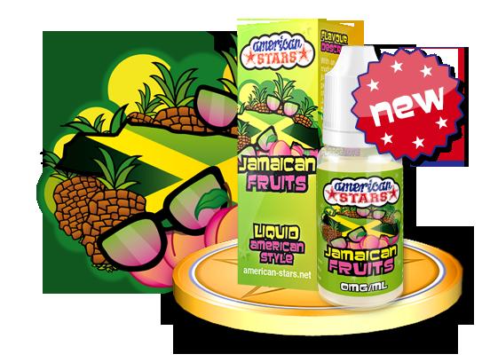 jamaican_fruits