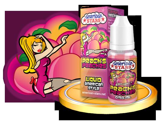 peachs_peaches